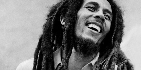universal-music-group-court-victory-on-bob-marley-recording-rights-reversed-on-appeal
