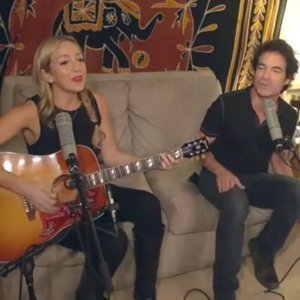 weed-instead-of-roses-ashley-monroe-ft-pat-monahan-youtube-live-acoustic-video