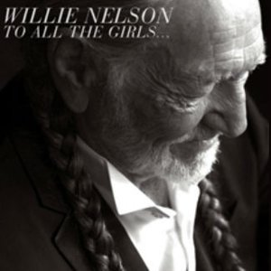willie-nelson-norah-jones-single-walkin'-from-upcoming-album-to-all-the-girls