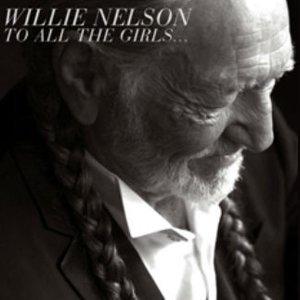 willie-nelson-norah-jones-single-walkin'-from-upcoming-album-to-all-the-girls