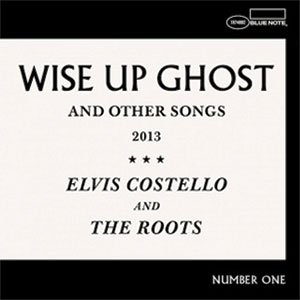 wise-up-ghost-elvis-costello-the-roots-album-cover