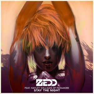 zedd-hayley-williams-stay-the-night