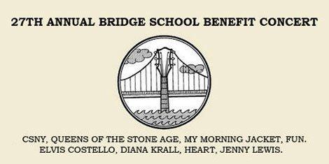 2013-bridge-school-concert-webcast-video-stream