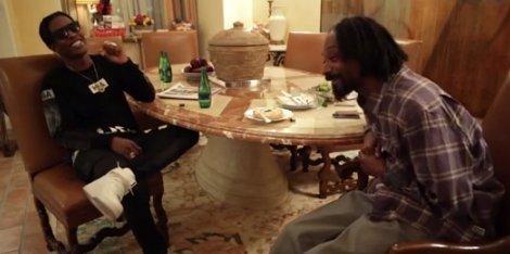 A$AP-Rocky-Snoop-Lion-Interview