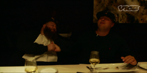 Action-Bronson-Eats-At-Marea