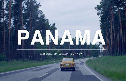 Always-Panama-Classixx-Remix-4