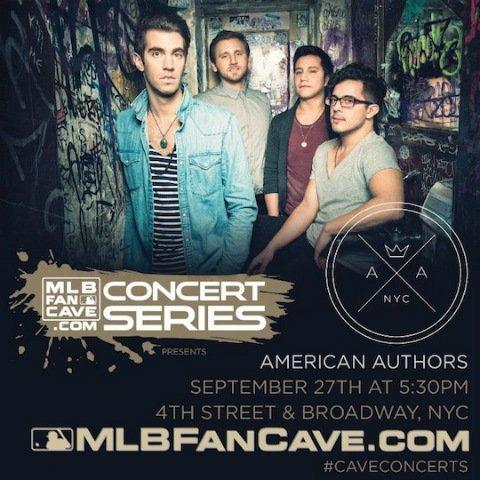 AmericanAuthors-MLBFancave-ad-2013