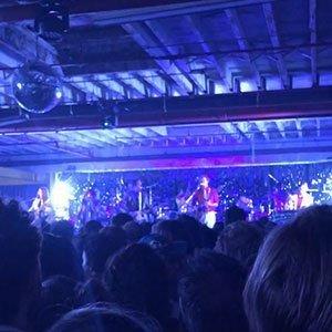 Arcade-Fire-Brooklyn-Show-Reflektor