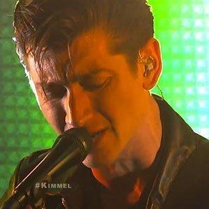Arctic-Monkeys-Jimmy-Kimmel-Live