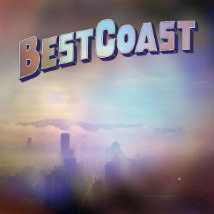 Best-Coast-Fade-Away-album-art