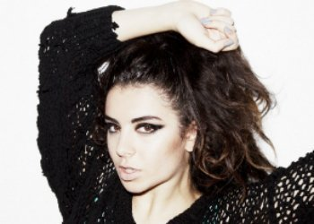 image for artist Charli XCX
