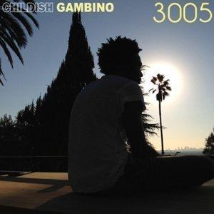 Childish-Gambino-release-date