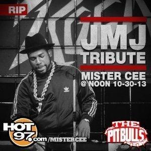 DJ-Mr-Cee-JMJ-Tribute