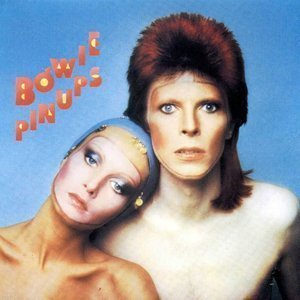 David-Bowie-Pin-Ups-bbc-promo