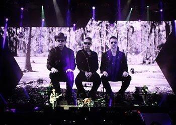 Depeche-Mode-Artist-Page