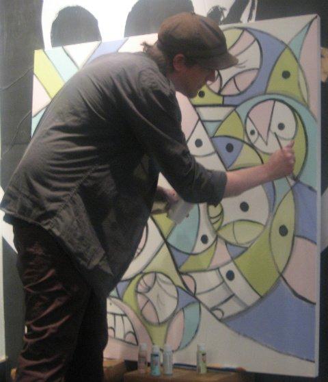 Don-Pendleton-Pearl-Jam-artwork-2013