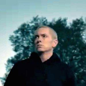 Eminem-Survival-Video