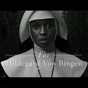 Fur-Hildegard-Von-Bingen-Devendra-Banhart-YouTube-Official-Video