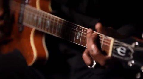 Gary-Clark-Jr-Jam-In-A-Van-Telluride-2