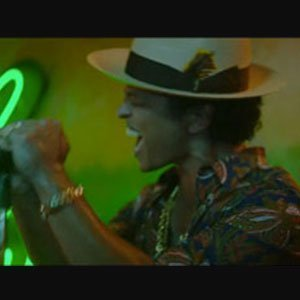 Gorilla-Bruno-Mars-Featured-Image
