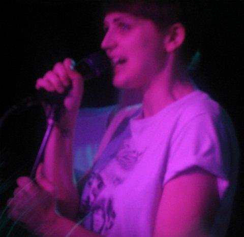 Joanna-Gruesome-singing-pianos-cmj-2013