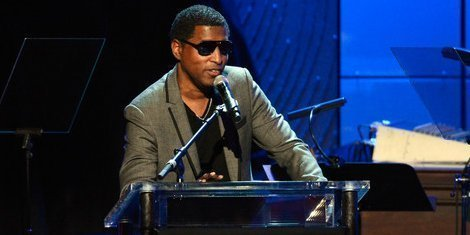 image for article Babyface Gives Advice to Future Music Producers