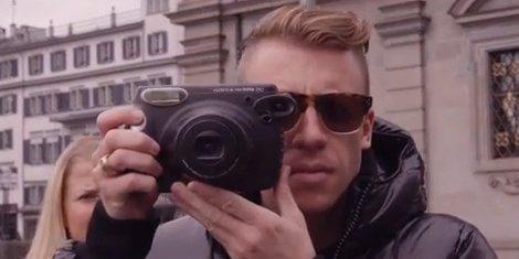 Macklemore-Ryan Lewis-World-Tour