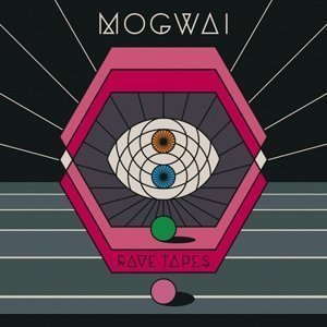 "image for article ""Remurdered"" - Mogwai [SoundCloud Audio]"