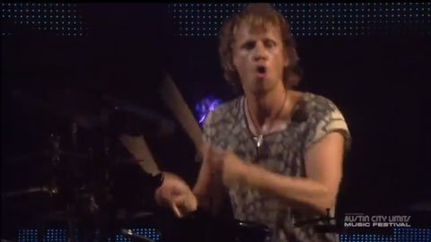 Muse-Austin-City-Limits-5