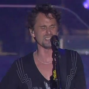image for article Muse Live At Austin City Limits Festival 10.11.2013 [YouTube Video]