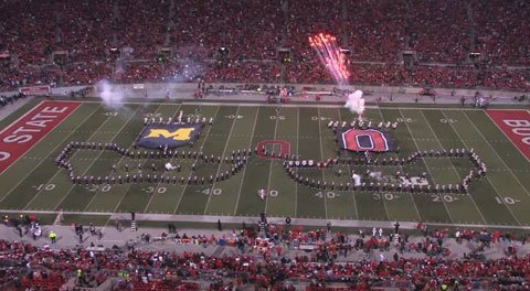 OSU-Marching-Band-Hollywood-Blockbusters-2