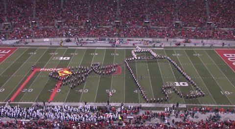 OSU-Marching-Band-Hollywood-Blockbusters