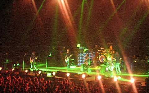 Pearl-Jam-Barclays-Center-Concert-Review-Brooklyn-2013