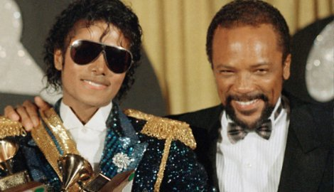 Quincy-Jones-Sues-Michael-Jackson-Production-Sony-Music-Entertainment