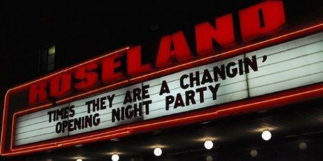 Roseland-Ballroom-Closing-Spring-2014