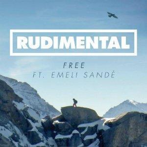 Rudimental-Emeli-Sande-Free-YouTube-Video-Jokke-Sommer