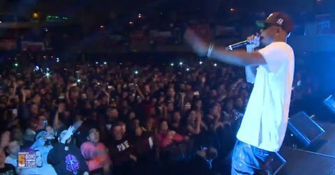 Swimming-Pools-Kendrick-Lamar-5-Boro-Takeover-Tour-1