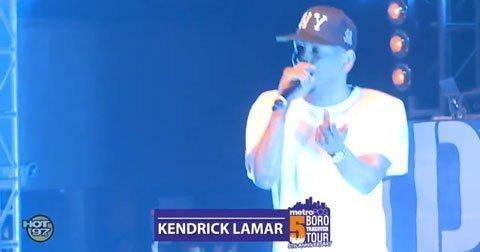 Swimming-Pools-Kendrick-Lamar-5-Boro-Takeover-Tour-2