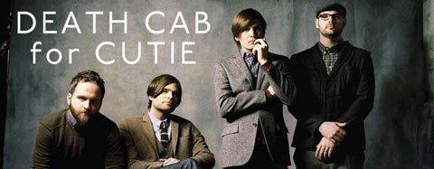 Transatlanticism-10th-Anniversary-Edition-Death-Cab-For-Cutie-1