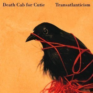 "image for article ""Transatlanticism Demos"" (10th Anniversary Edition) - Death Cab For Cutie [Official Audio Stream]"