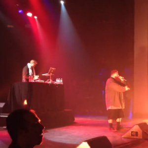 action-bronson-new-songs-live