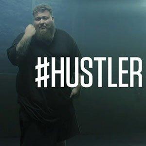 action-bronson-spoken-word-hustler-bet-video