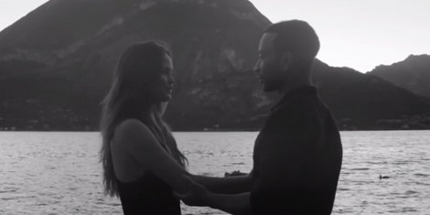all-of-me-john-legend-youtube-official-video-2