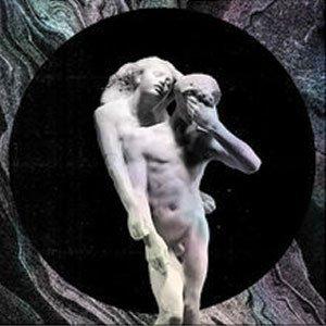 arcade-fire-reflektor-free-album-stream