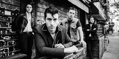 arctic-monkeys-rolling-stone-october-2013