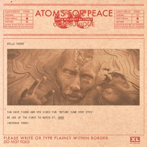 atoms-for-peace-before-your-very-eyes-website-link