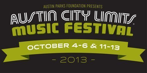 austin-city-limits-2013-webcast-schedule