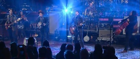avett-brothers-live-on-letterman-2013-full-band