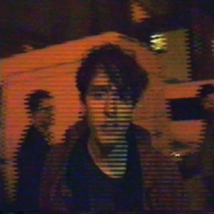 "image for article ""Generational Synthetic"" - Beach Fossils [YouTube Official Video]"