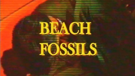 beach-fossils-generational-synthetic2